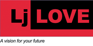 Lj Love Real Estate